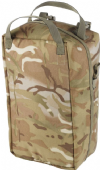 MTP PLCE MEDICS PLCE SIDE POCKET